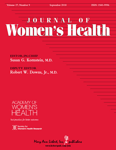 A synergistic effect of a daily supplement for 1 month of 200 mg magnesium plus 50 mg vitamin B6 for the relief of anxiety-related premenstrual symptoms