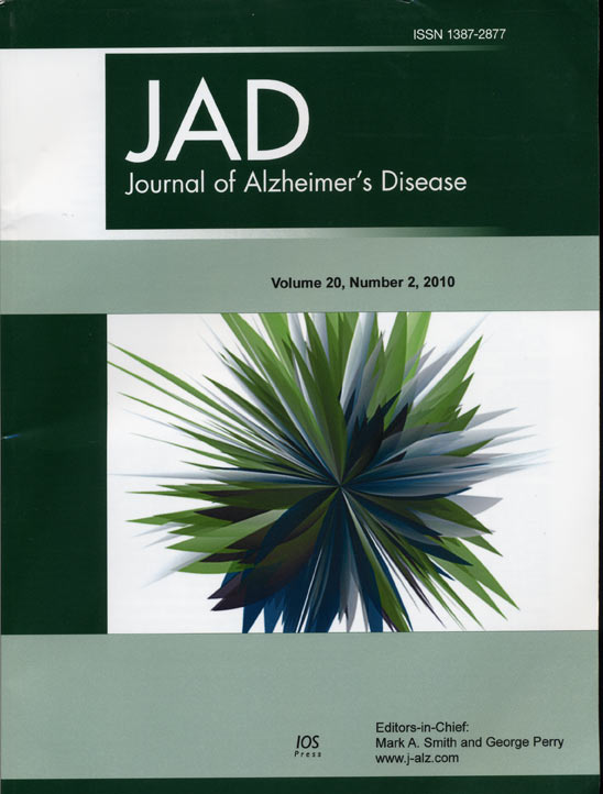 The effects of multivitamins on cognitive performance a systematic review and meta analysis micronutrients research
