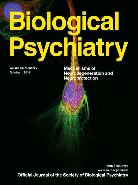 The impact of selenium supplementation on mood Biol Psychiatry 29 Large Image