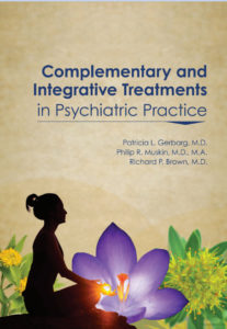 complementary and integrative treatments micronutrients research