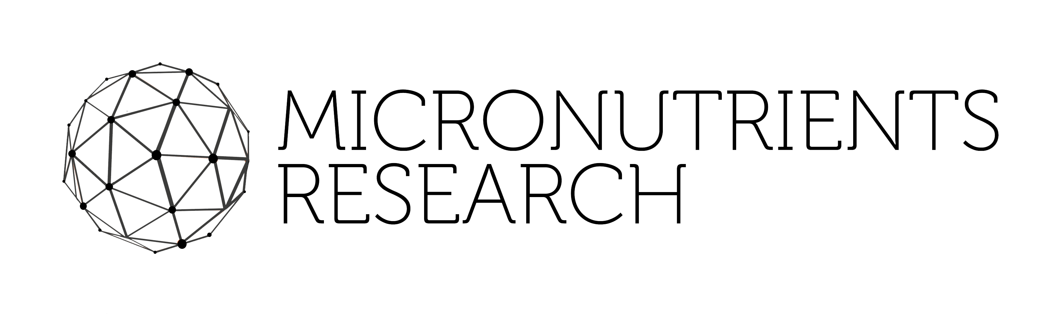 Micronutrients Research-